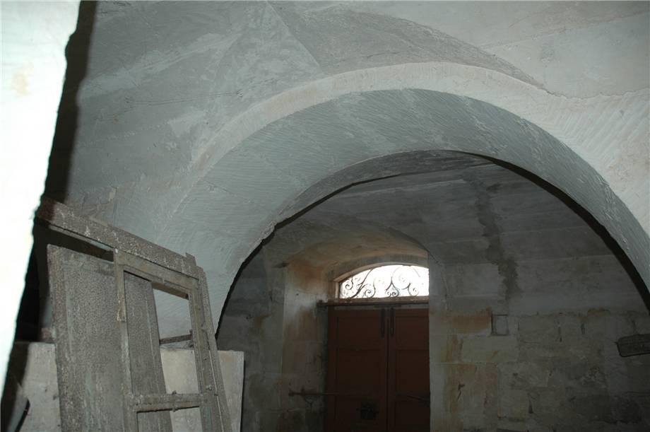 Verkauf Villa/Einzelhaus Modica  #266V n.8