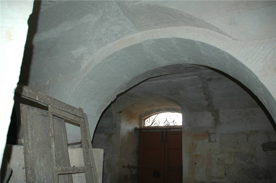 Vendita Villa/Casa singola Modica  #266V n.8