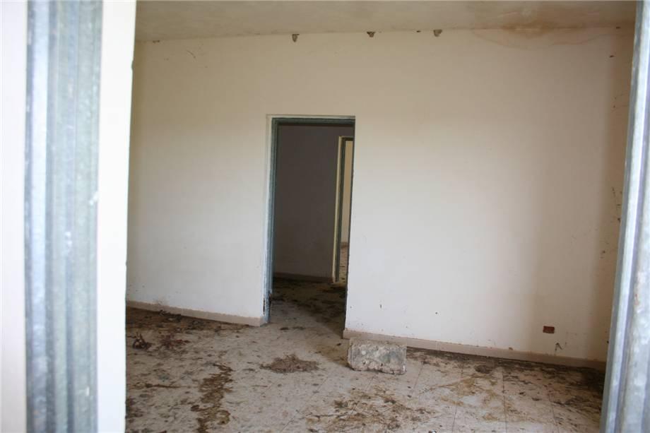 For sale Rural/farmhouse Noto  #46T n.10