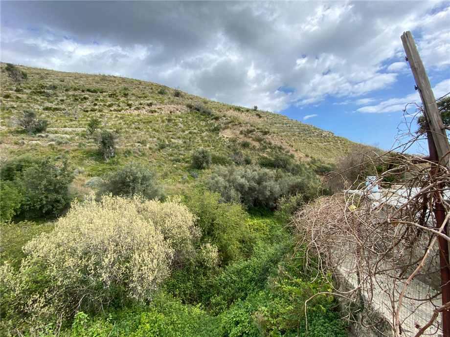 Verkauf Grundstück Avola  #36T n.3