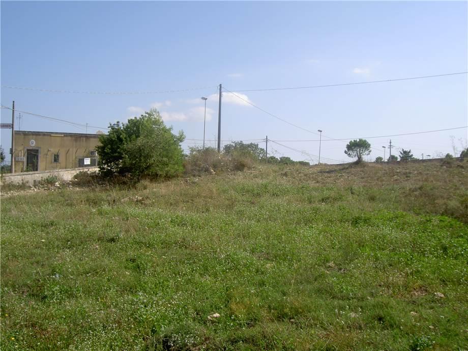 For sale Land Noto TESTA DELL'ACQUA #69T n.4