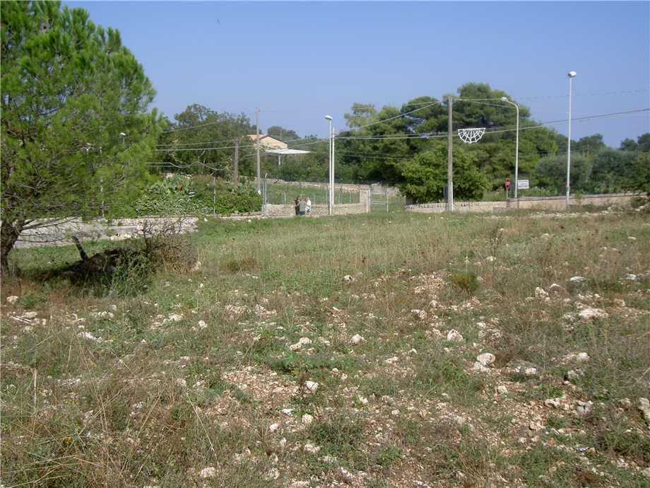 For sale Land Noto TESTA DELL'ACQUA #69T n.9