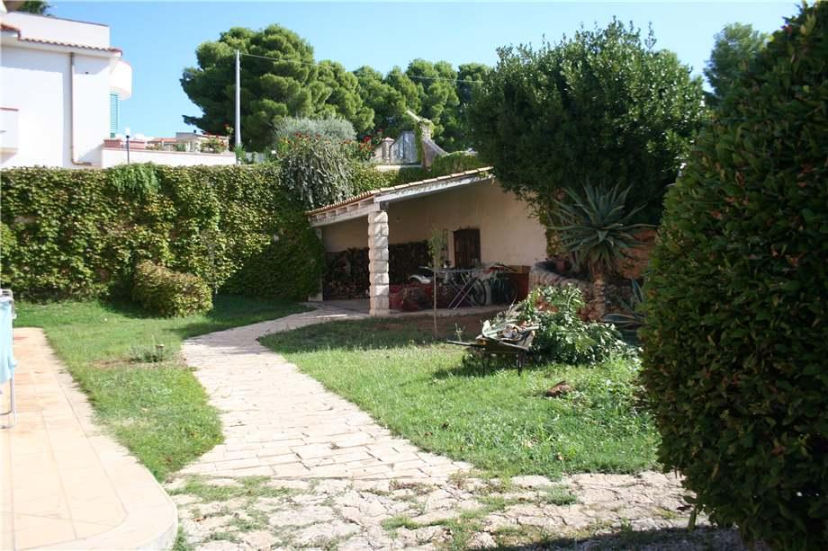 Venta Villa/Casa independiente Noto  #4V n.5