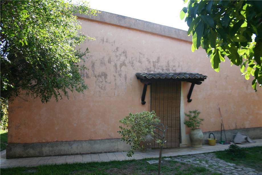 Venta Villa/Casa independiente Noto  #4V n.6