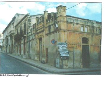 For sale Building Noto  #66CB n.2