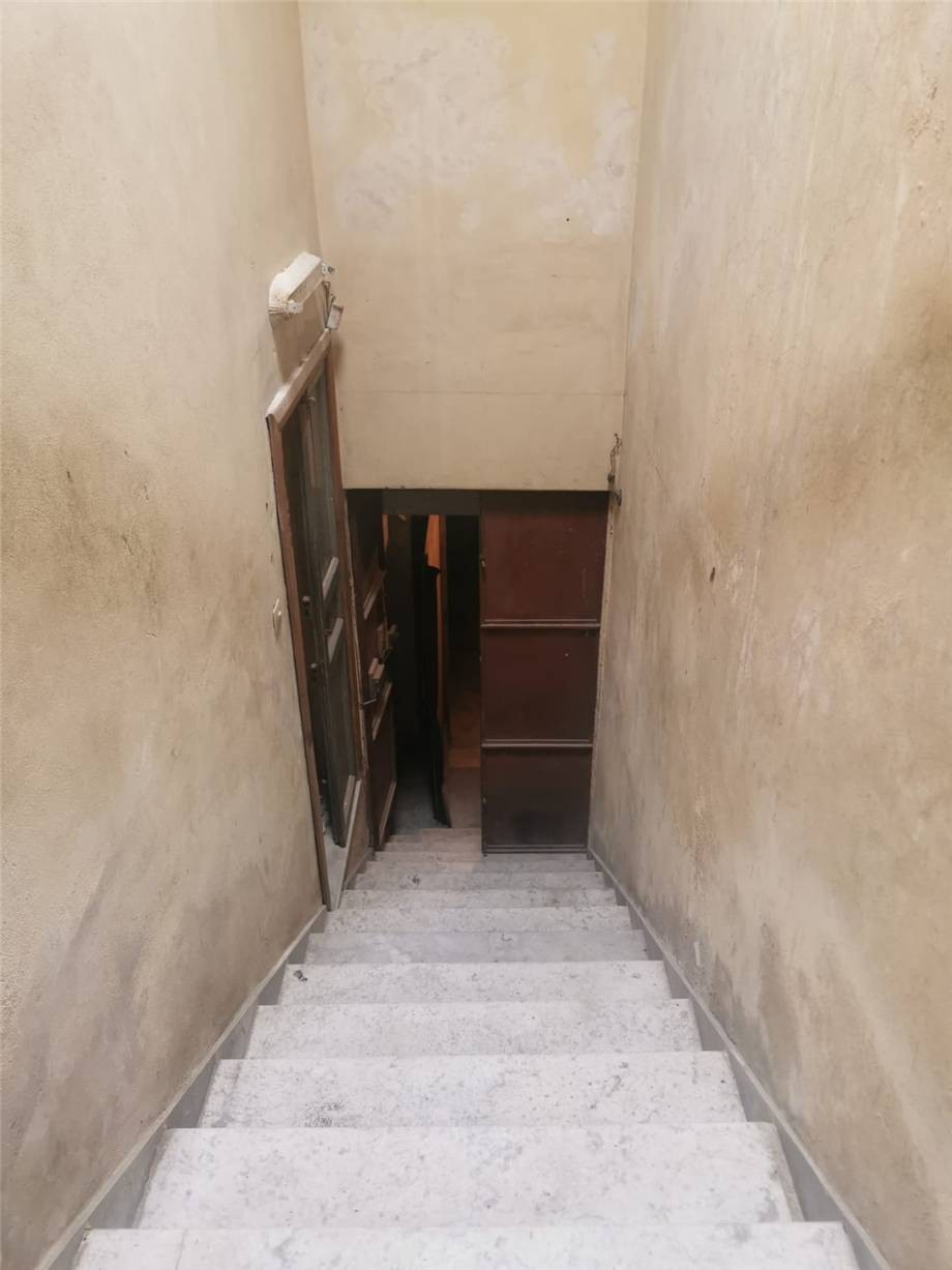 For sale Building Noto  #66CB n.9