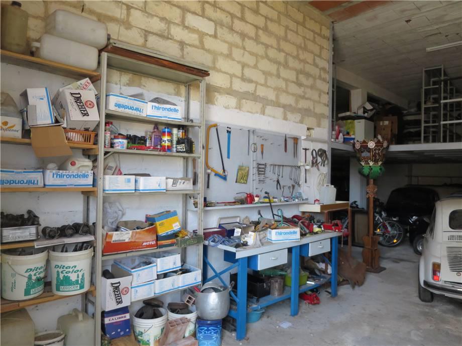 For sale Garage Noto  #2G n.2