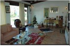 For sale Detached house Avola  #153VA n.4