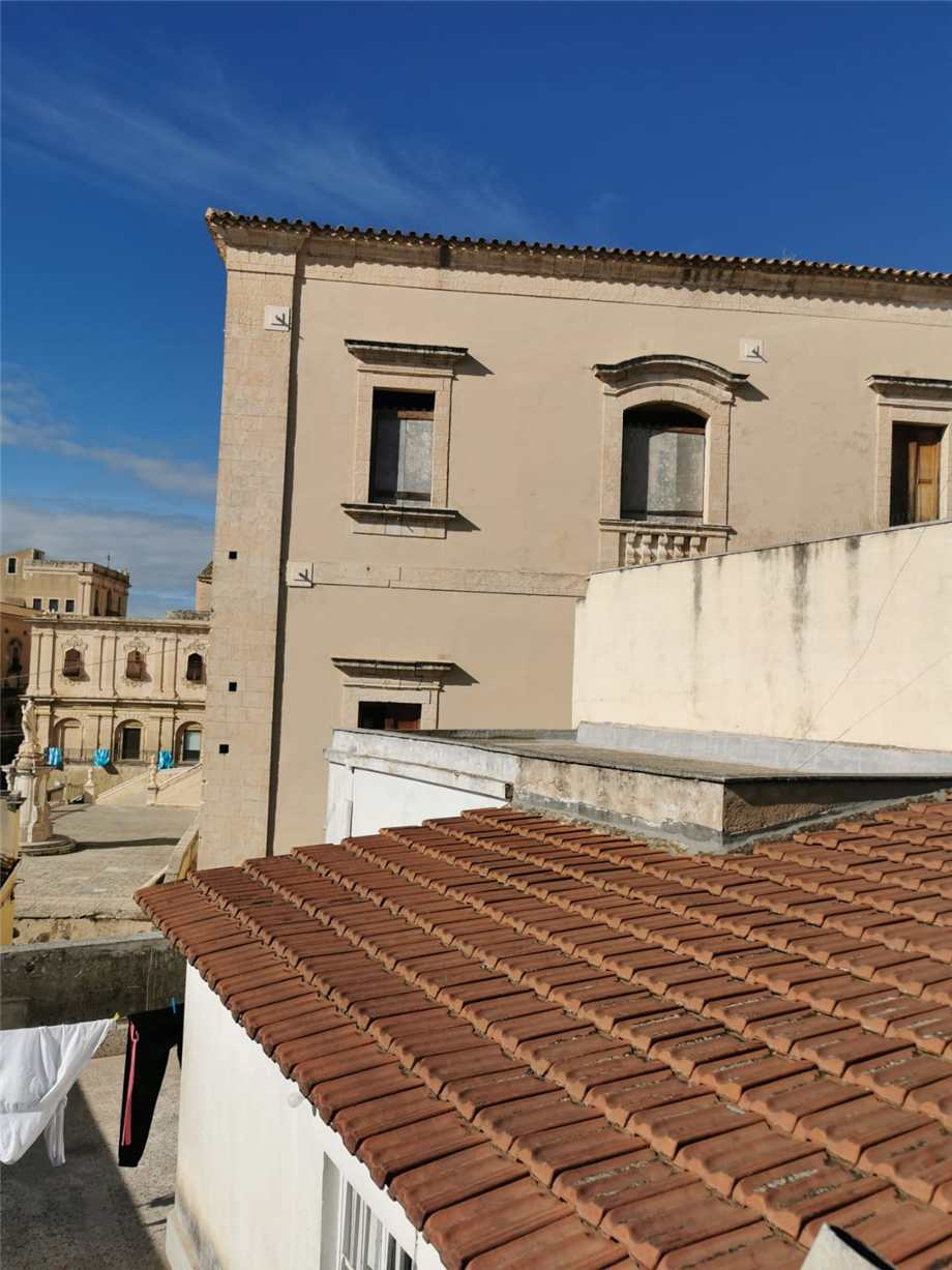 For sale Detached house Noto  #2CRI n.4