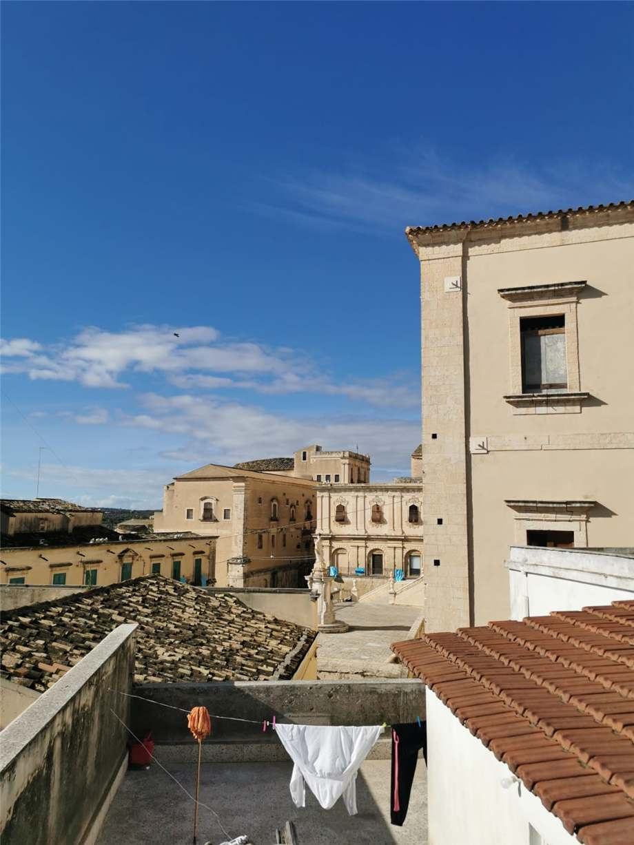 For sale Detached house Noto  #2CRI n.6