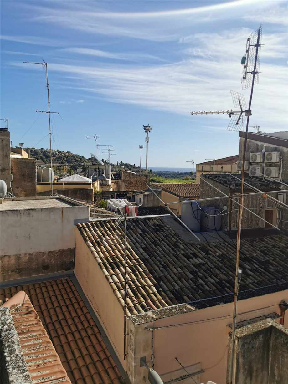 For sale Detached house Noto  #2CRI n.7