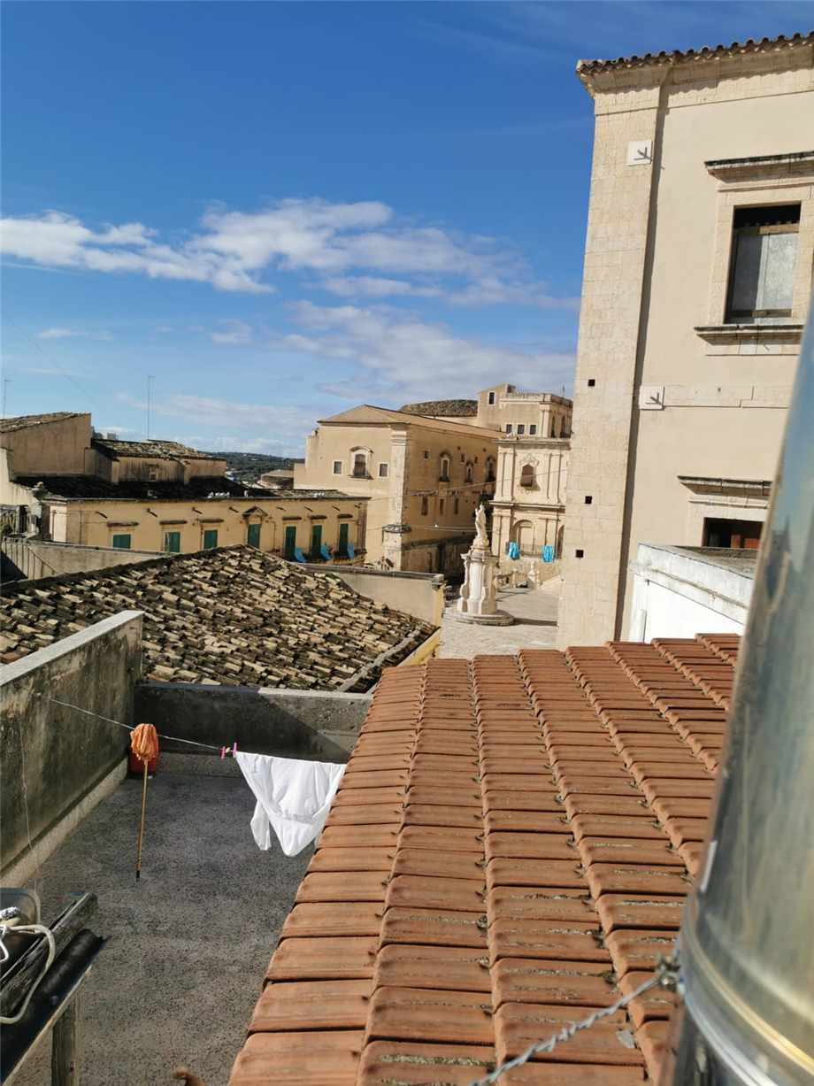 For sale Detached house Noto  #2CRI n.8