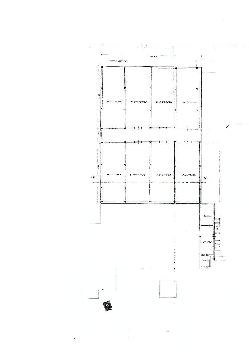 Verkauf Größere Immobilien Avola  #2ST n.10