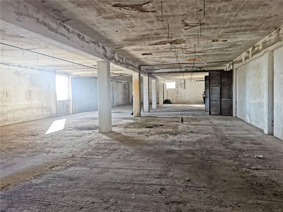 Verkauf Größere Immobilien Avola  #2ST n.12