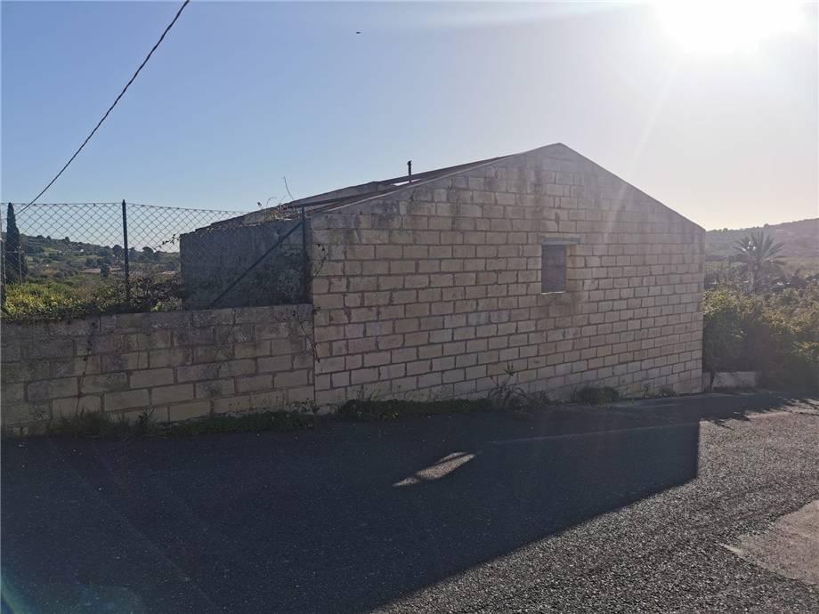 Verkauf Größere Immobilien Avola  #2ST n.3