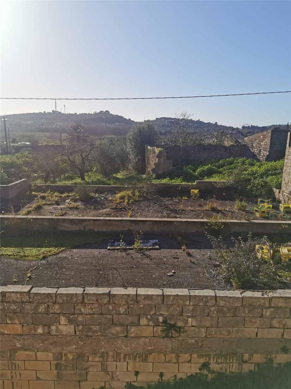 Verkauf Größere Immobilien Avola  #2ST n.8