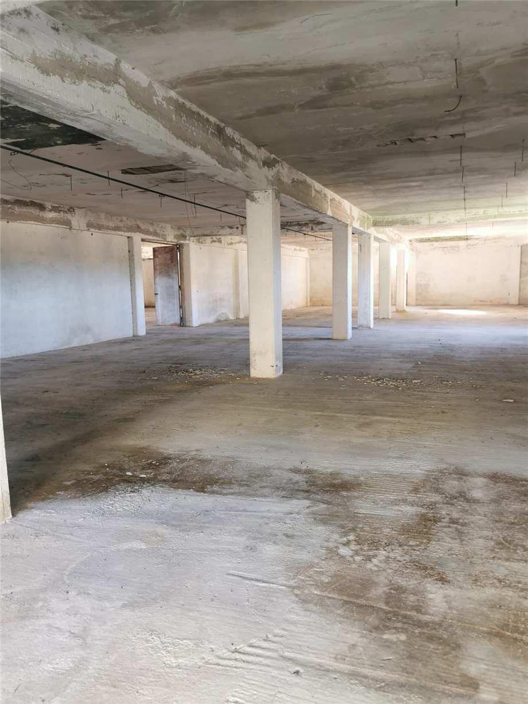 Verkauf Größere Immobilien Avola  #2ST n.9