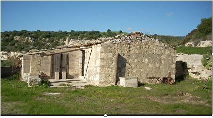 Verkauf Bauernhaus/Gehöft Ragusa  #29T n.3