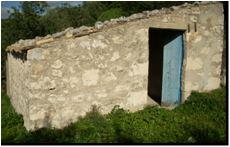 Verkauf Bauernhaus/Gehöft Ragusa  #29T n.4