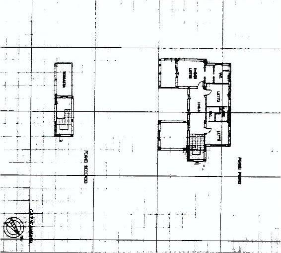 Vendita Villa/Casa singola Siracusa  #4VSR n.4