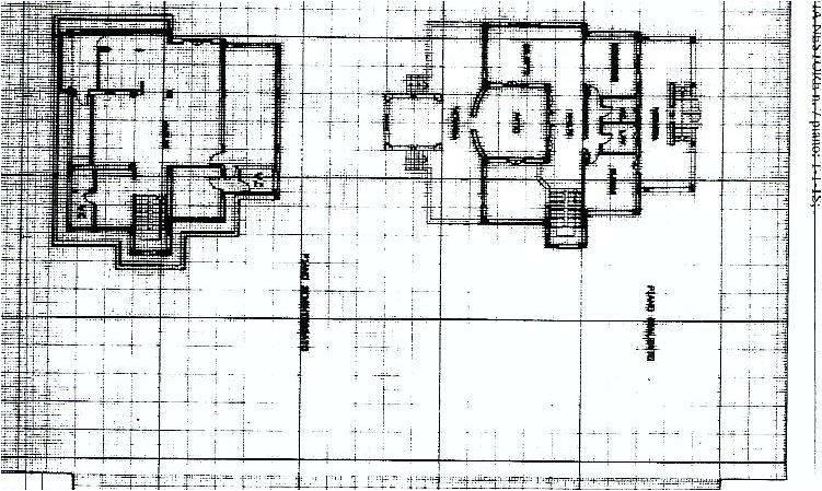 Vendita Villa/Casa singola Siracusa  #4VSR n.5