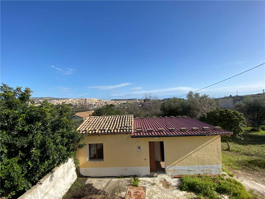 For sale Detached house Noto  #22C n.11