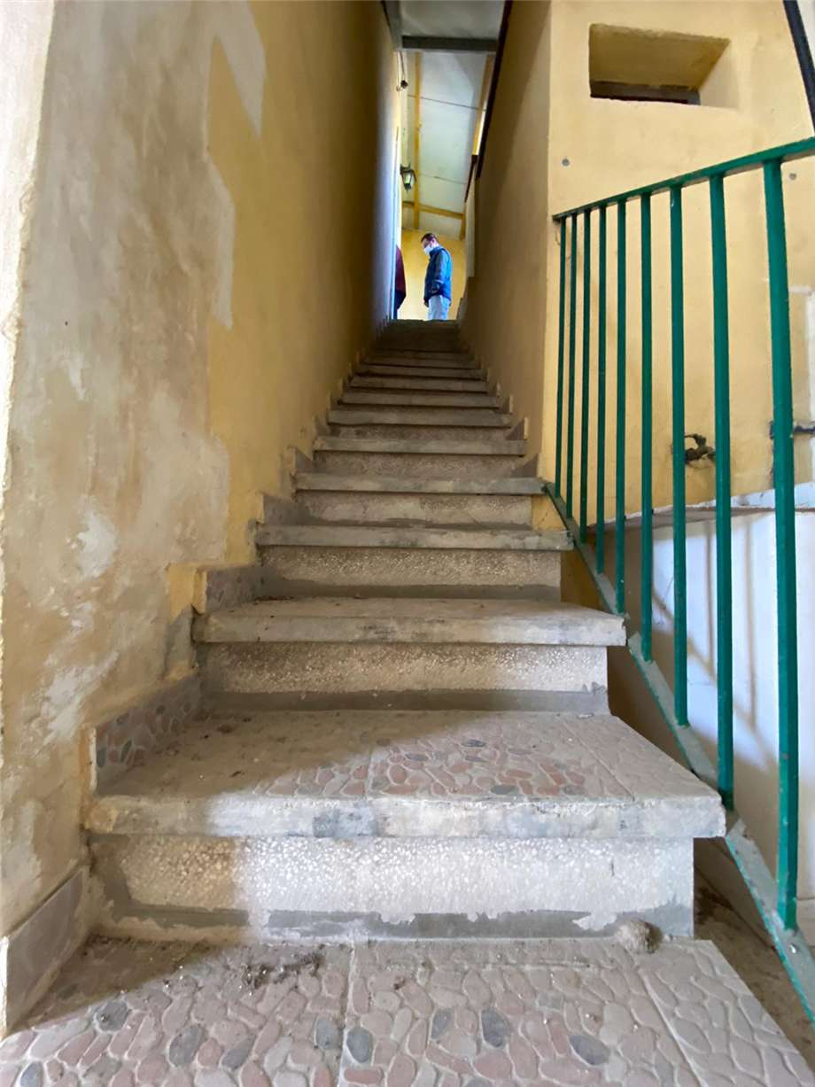 For sale Detached house Noto  #22C n.12