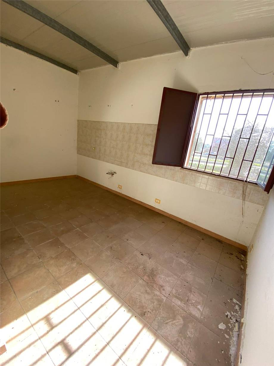 For sale Detached house Noto  #22C n.13