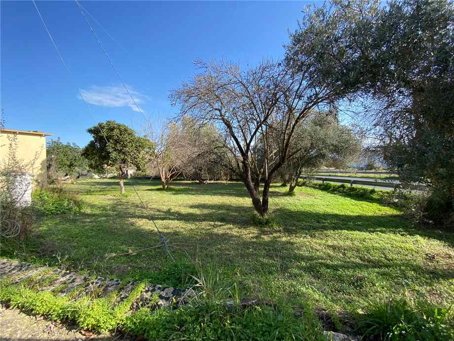 For sale Detached house Noto  #22C n.4