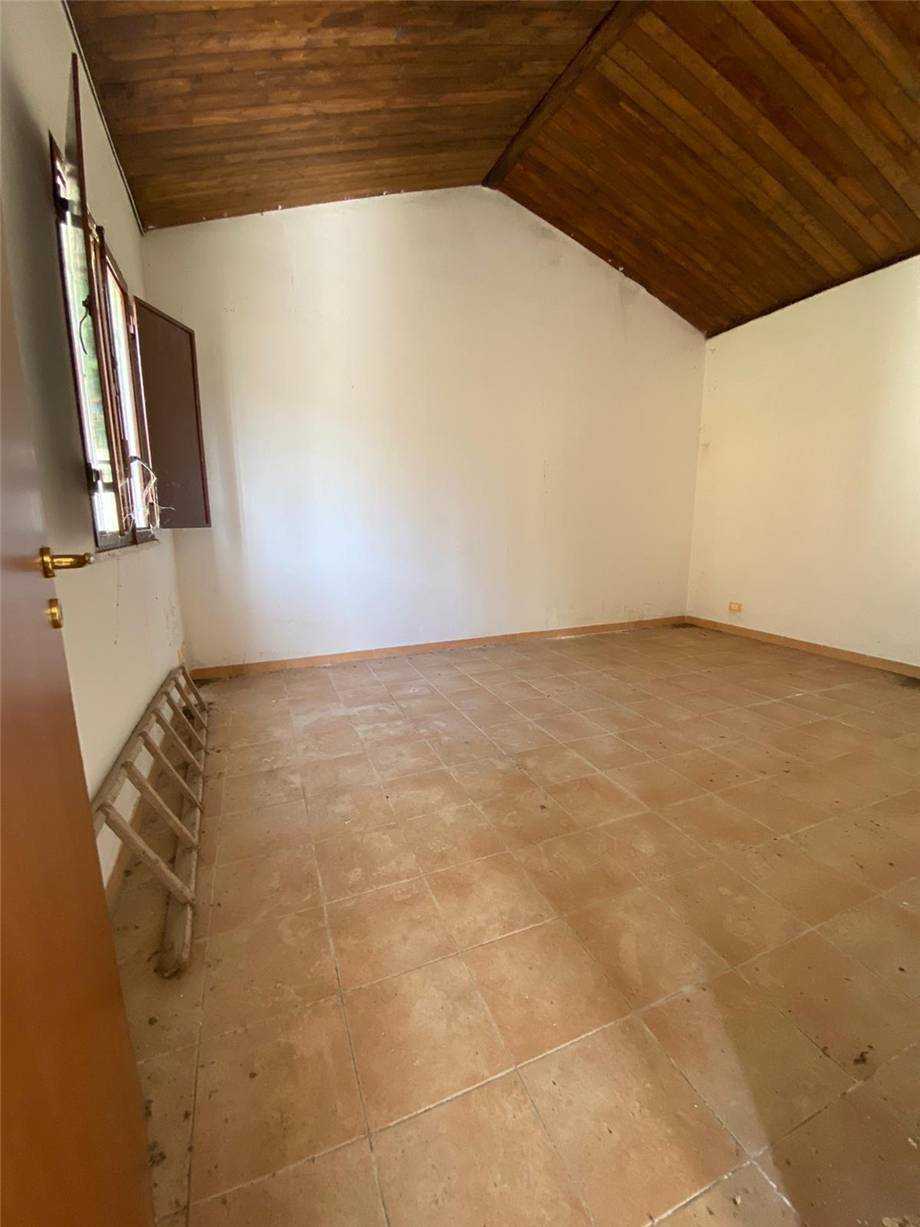 For sale Detached house Noto  #22C n.8