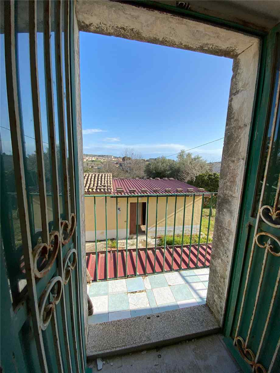 For sale Detached house Noto  #22C n.9