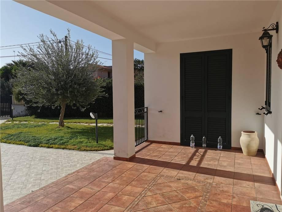 Venta Villa/Casa independiente Noto  #52VM n.12