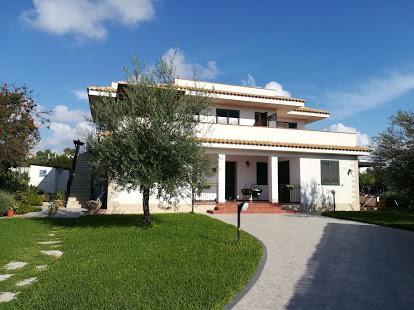 Venta Villa/Casa independiente Noto  #52VM n.2