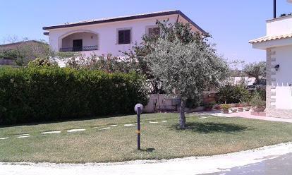 Venta Villa/Casa independiente Noto  #52VM n.5