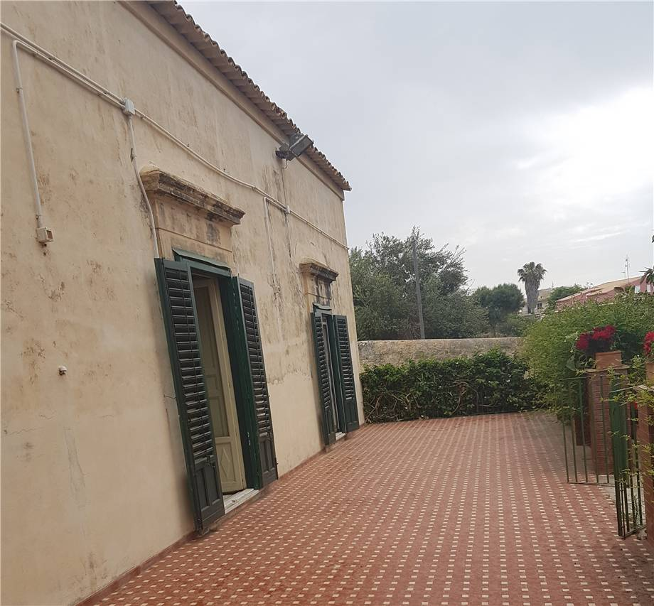 For sale Detached house Ragusa  #55T n.3