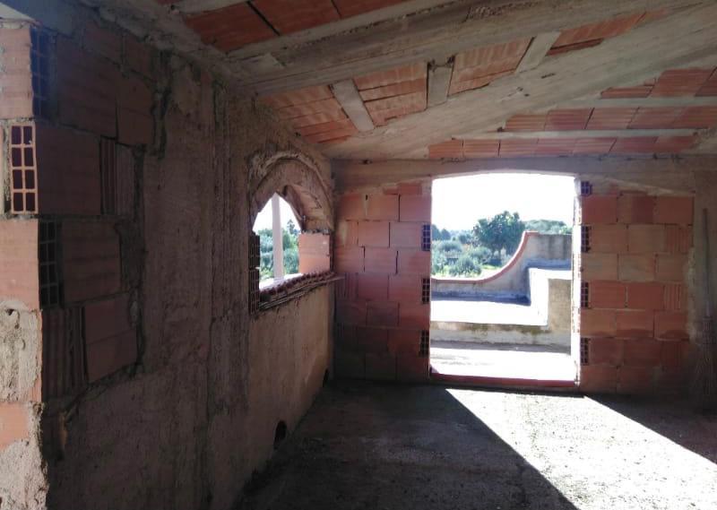 Verkauf Bauernhaus/Gehöft Siracusa  #40C(SR) n.3