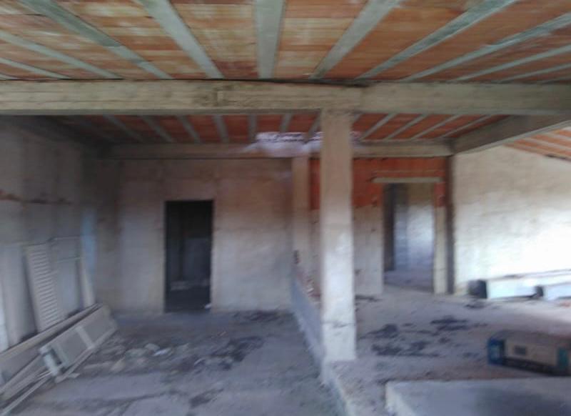 Verkauf Bauernhaus/Gehöft Siracusa  #40C(SR) n.5