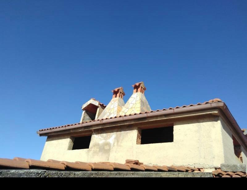 Verkauf Bauernhaus/Gehöft Siracusa  #40C(SR) n.6