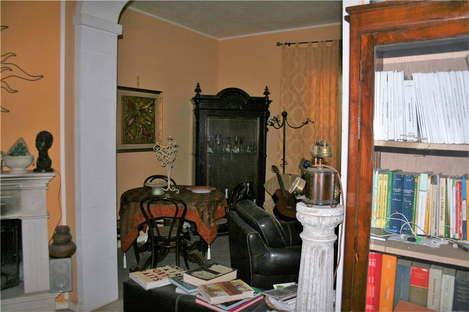 For sale Detached house Siracusa  #9VSR n.10