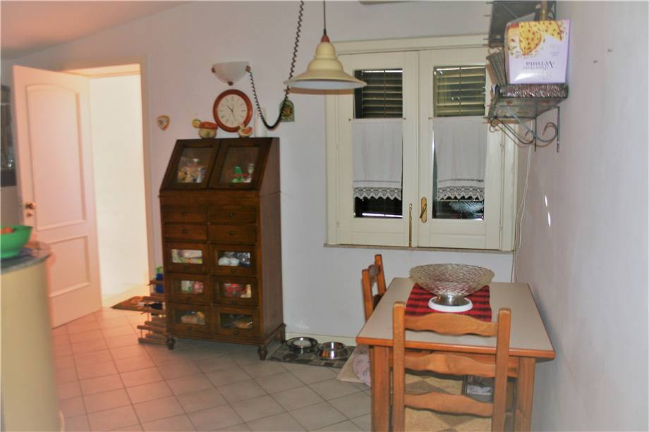 For sale Detached house Siracusa  #9VSR n.13