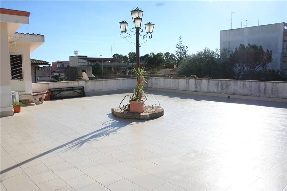For sale Detached house Siracusa  #9VSR n.14