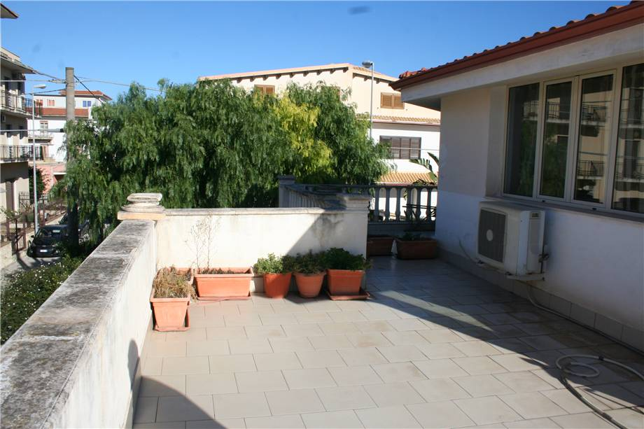 For sale Detached house Siracusa  #9VSR n.15
