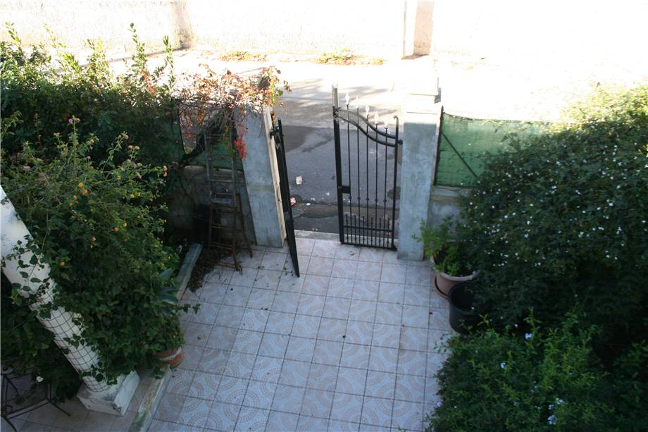 For sale Detached house Siracusa  #9VSR n.6