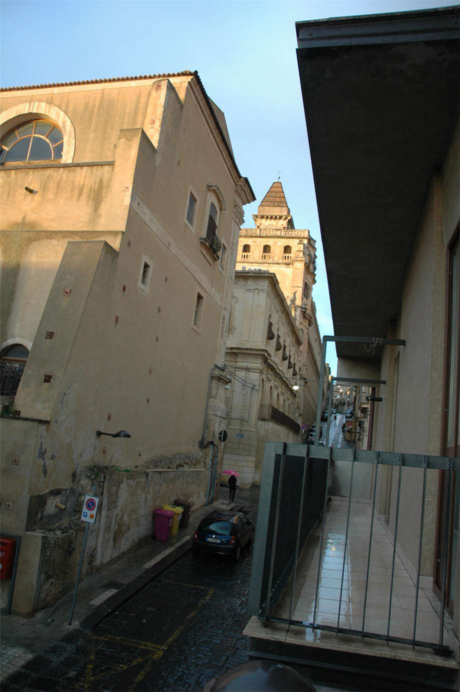 For sale Detached house Noto  #260C n.12