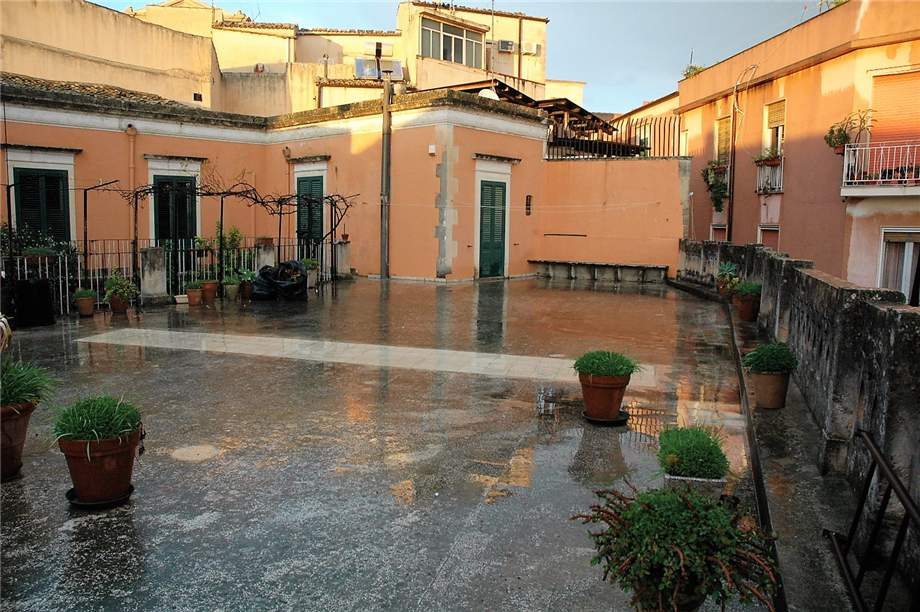 For sale Detached house Noto  #260C n.2