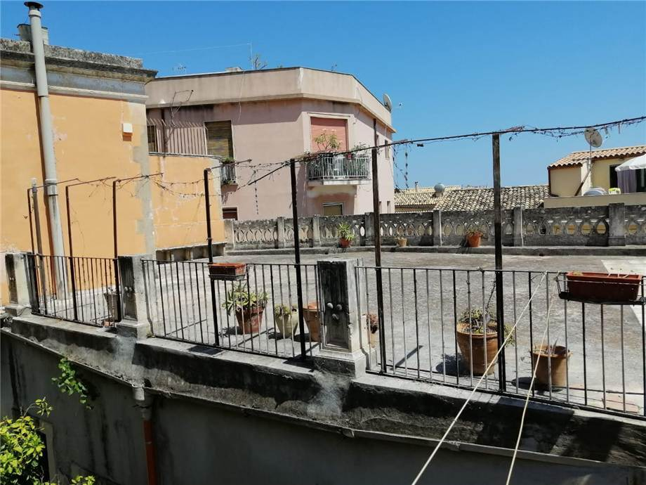 For sale Detached house Noto  #260C n.5