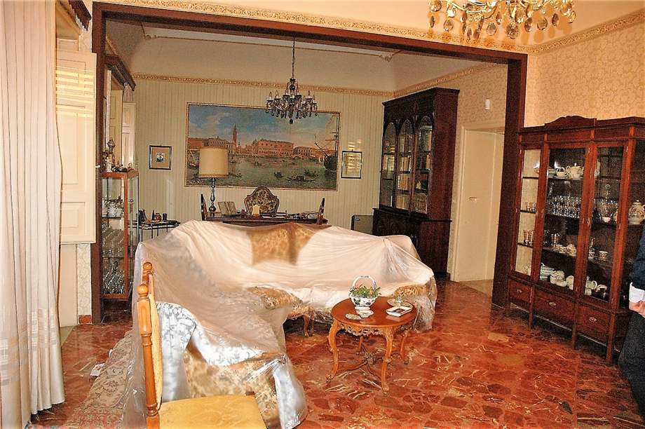 For sale Detached house Noto  #260C n.6