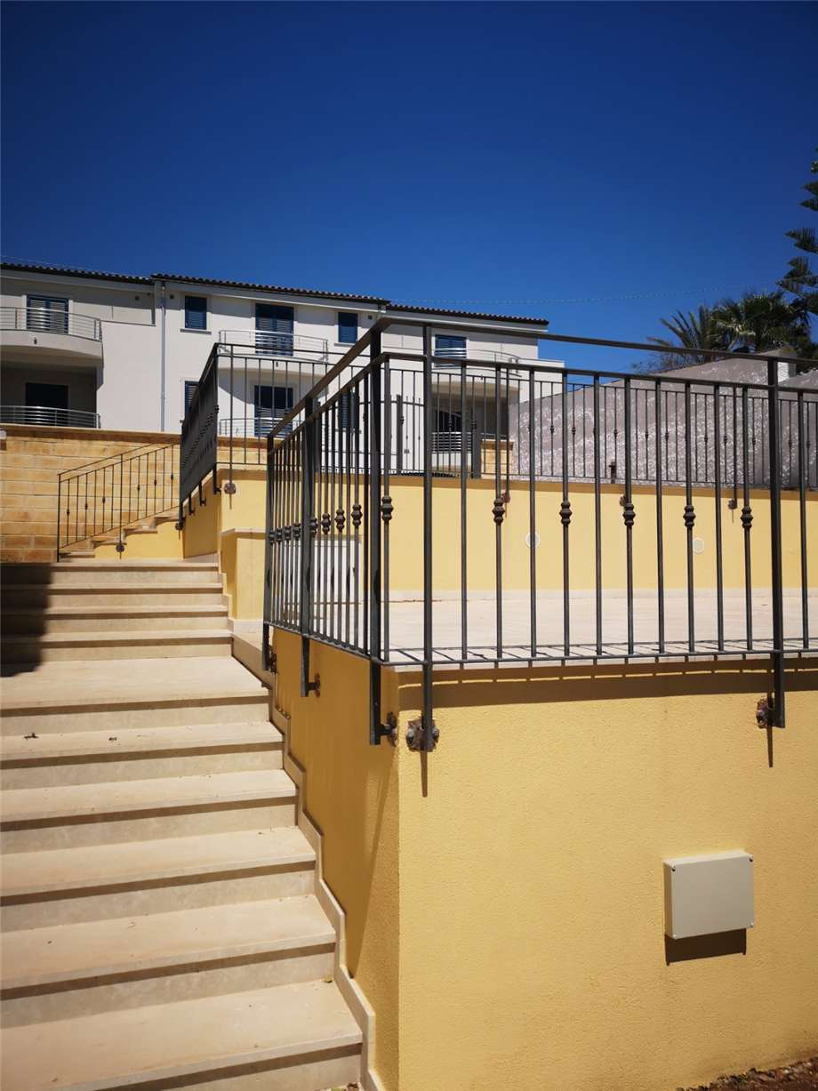 For sale Detached house Noto LIDO DI NOTO #11VM n.10
