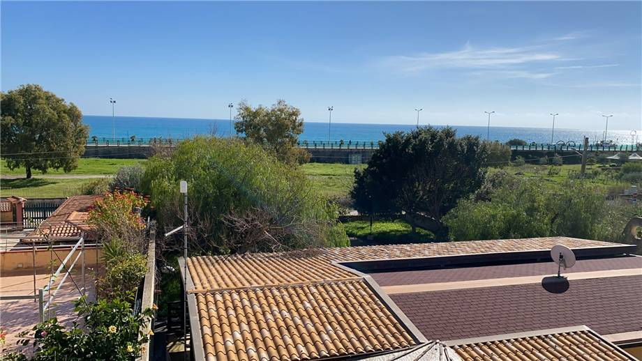 For sale Detached house Noto LIDO DI NOTO #11VM n.15
