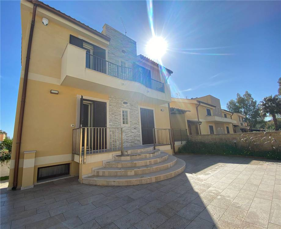 For sale Detached house Noto LIDO DI NOTO #11VM n.2